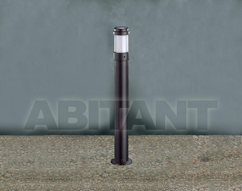 Купить Светильник Kolarz Garden Light 95053 E25 CF