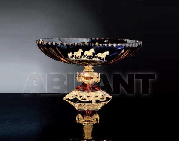 Купить Посуда декоративная I Biagi 2013 900L115/A