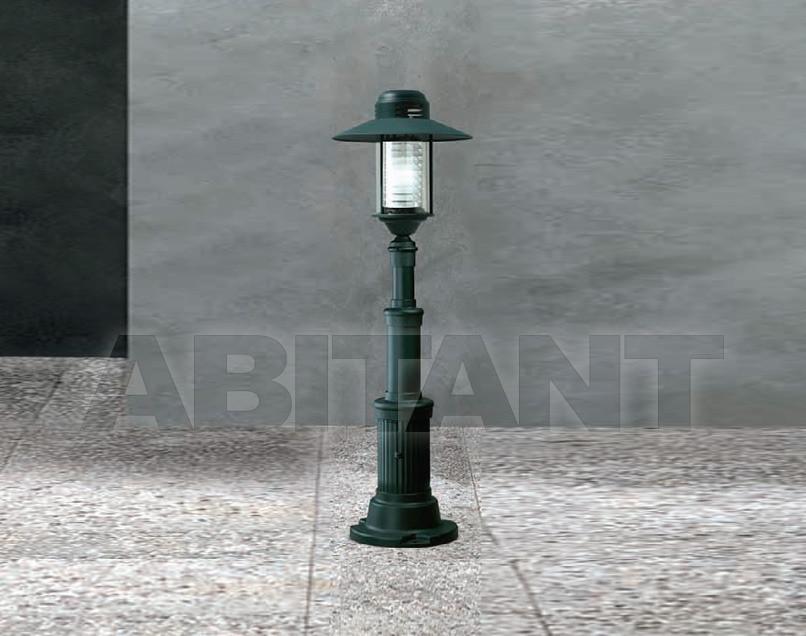 Купить Фонарь Kolarz Garden Light 95016/100 NV