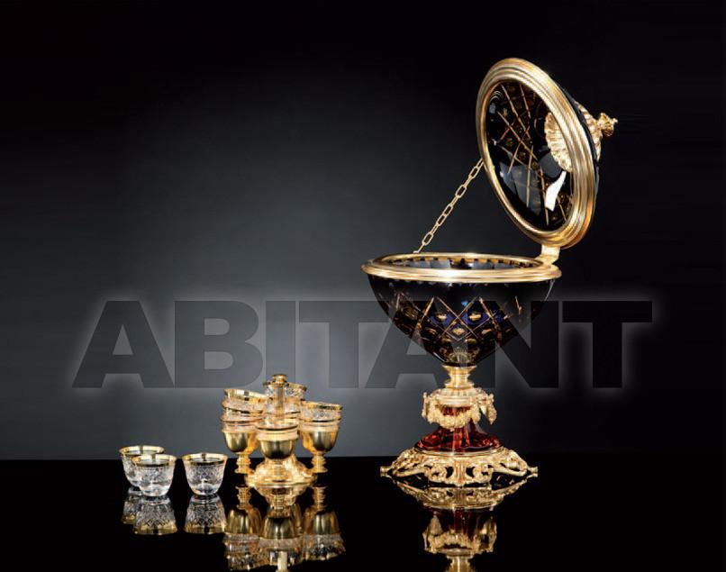 Купить Посуда декоративная I Biagi 2013 900A052