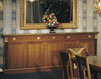Буфет KOROR Asnaghi Interiors Diningroom Collection 981151 Классический / Исторический / Английский
