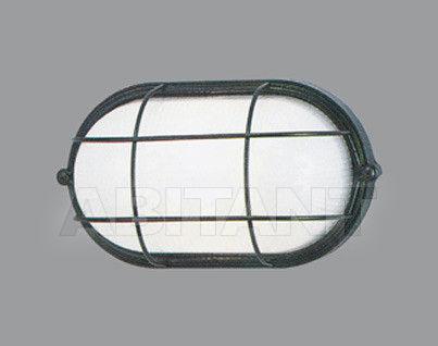 Купить Светильник Boluce Illuminazione 2013 0903.00X
