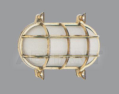 Купить Светильник Boluce Illuminazione 2013 M85.000