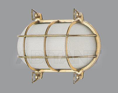Купить Светильник Boluce Illuminazione 2013 M86.000
