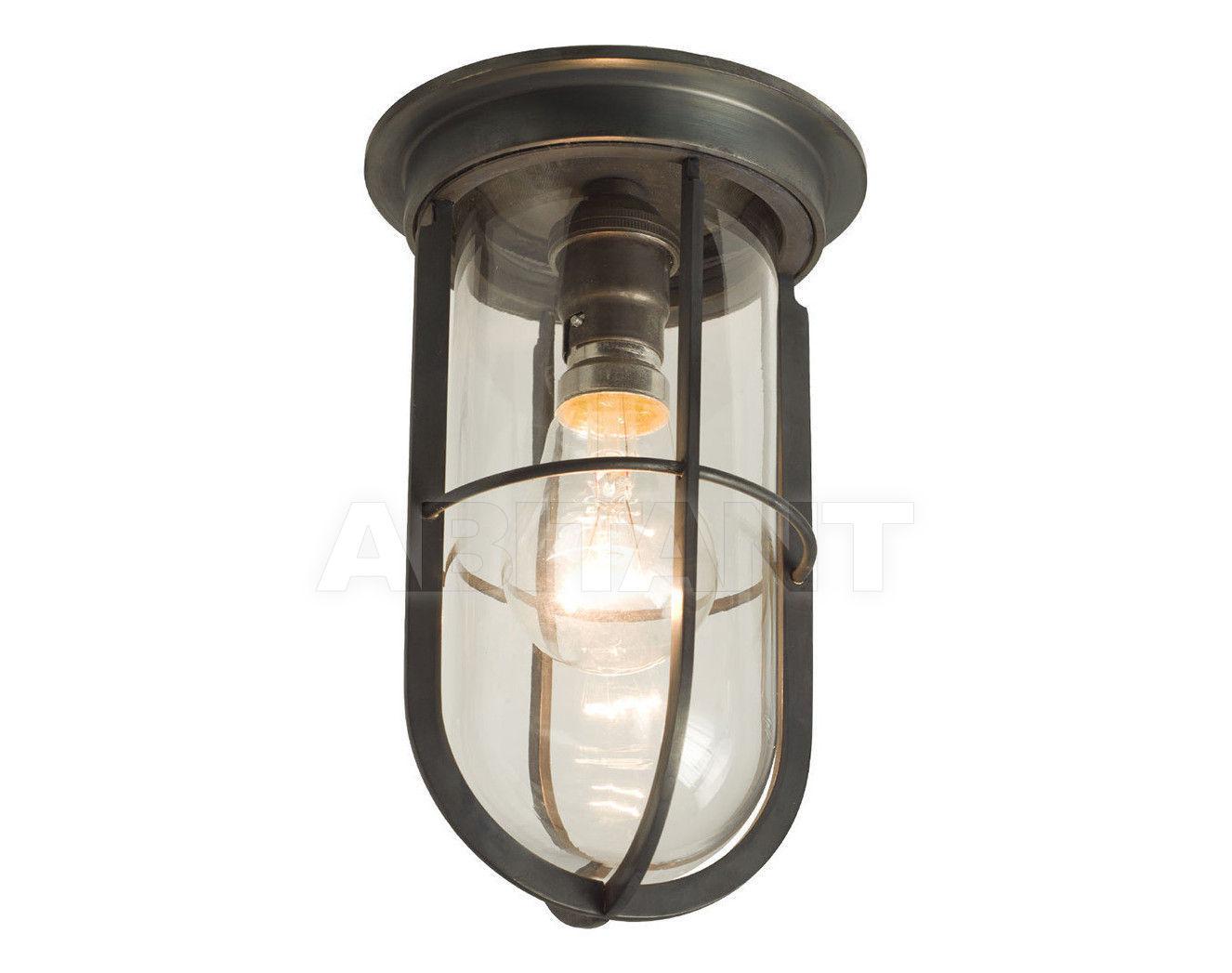 Купить Светильник Davey Lighting Ceiling Lights 7203/BR/CL/WE