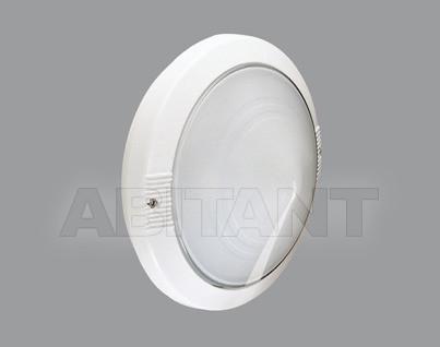 Купить Светильник Boluce Illuminazione 2013 9320.00X