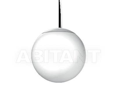 Купить Светильник Boluce Illuminazione 2013 9100.842