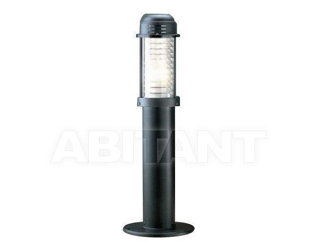 Купить Светильник Kolarz Garden Light 95033 E20 CF