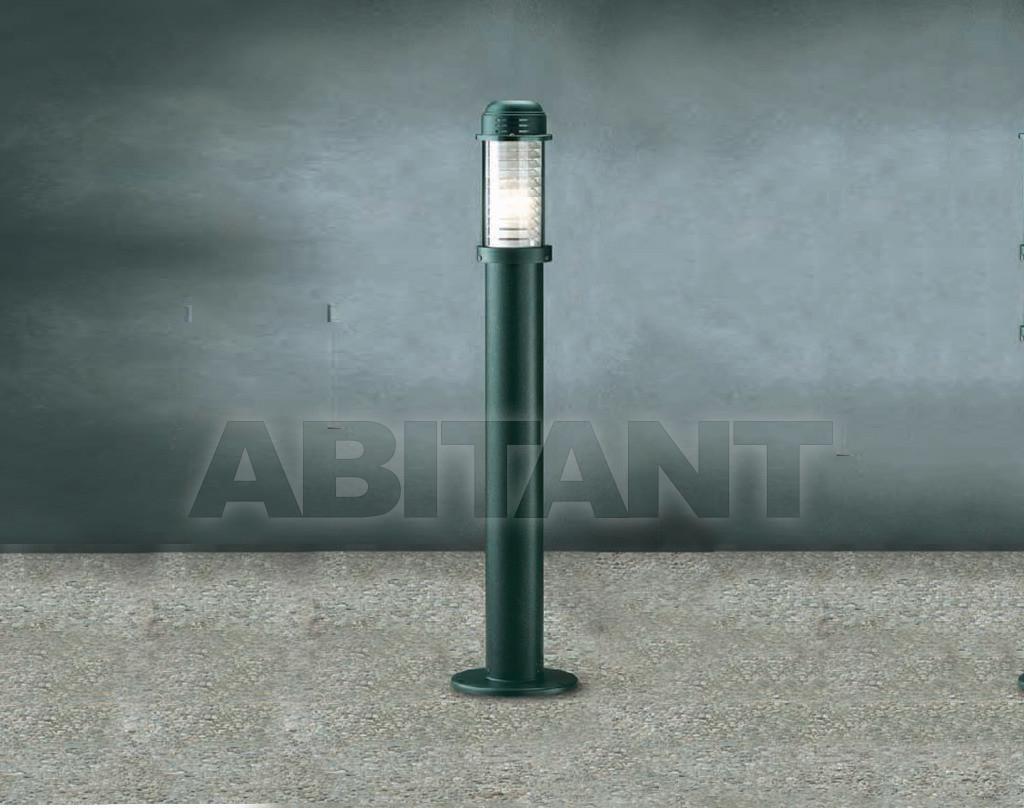 Купить Светильник Kolarz Garden Light 95034 E20 VM