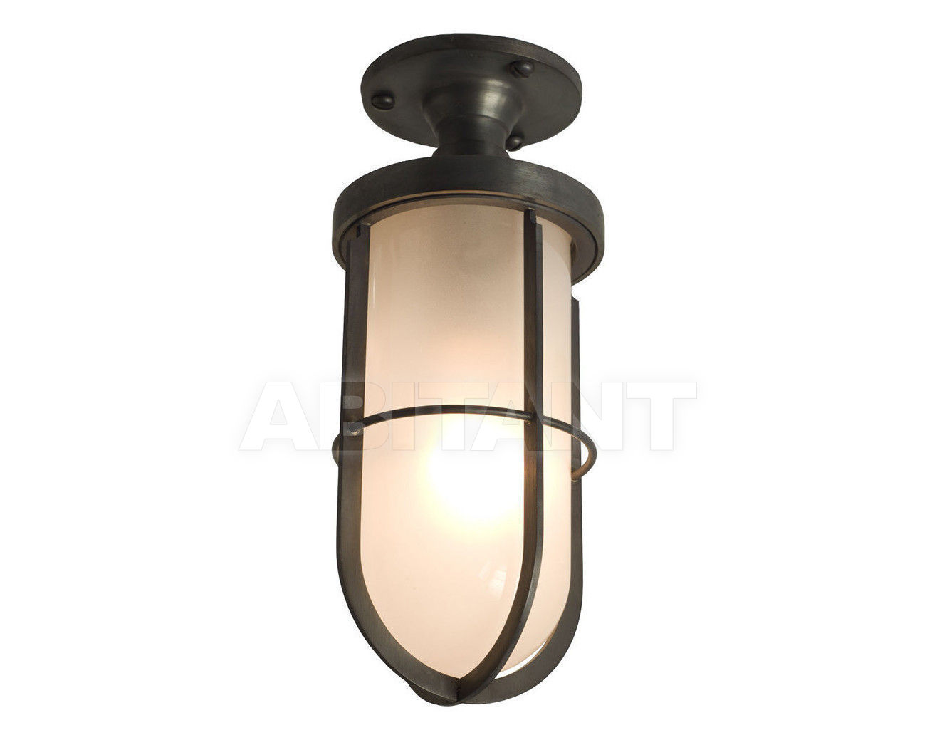 Купить Светильник Davey Lighting Ceiling Lights 7204/BR/FR/WE