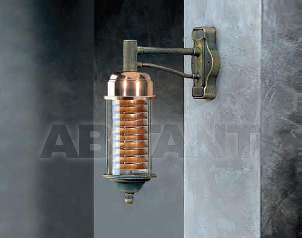 Купить Светильник Kolarz Garden Light 95031/CU RB