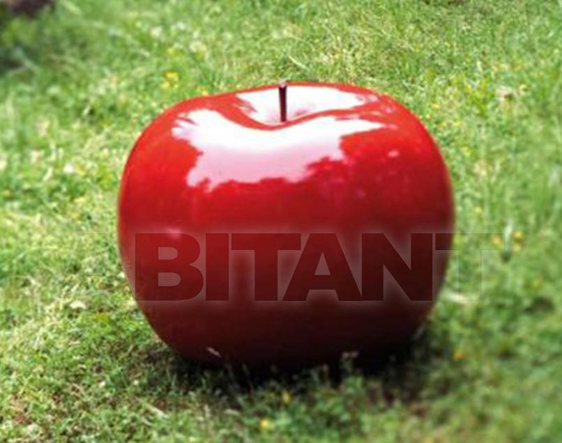 Купить Интерьерная миниатюра Bull&Stein Transparences 10 20 12 12