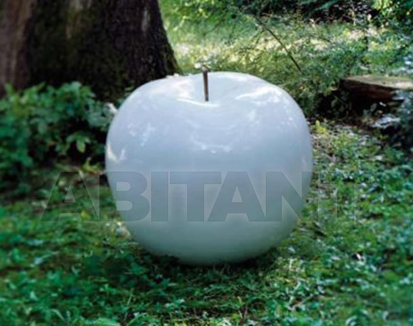 Купить Интерьерная миниатюра Bull&Stein Transparences 10 20 13 12