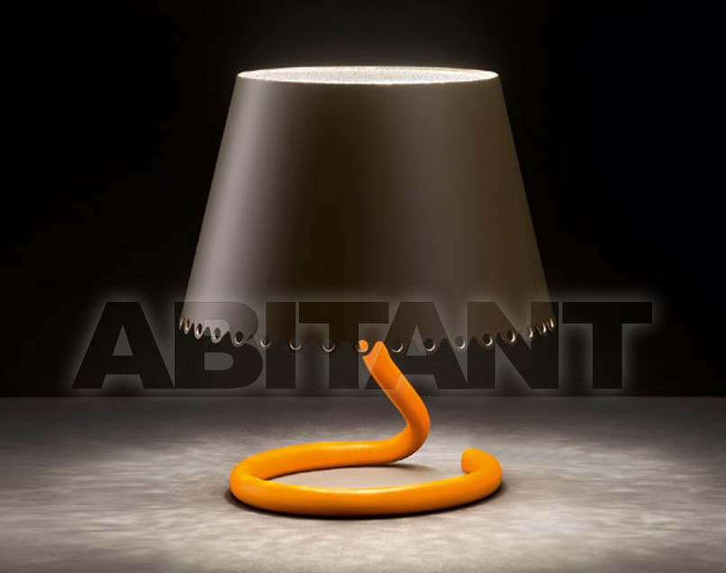 Купить Лампа настольная Italamp 2012 790/LP