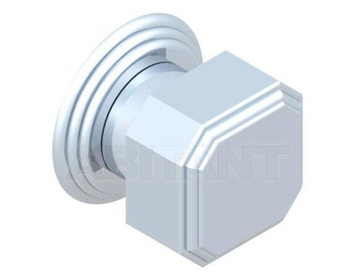 Купить Вентиль THG Bathroom A18.30 Médicis métal