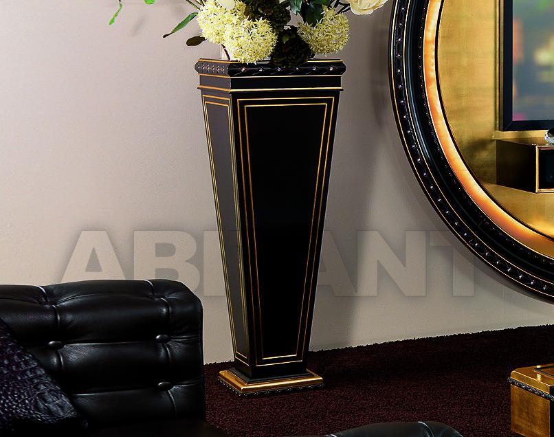 Купить Кашпо Vismara Design Classic VASE 125 - BRAZIER - CLASSIC