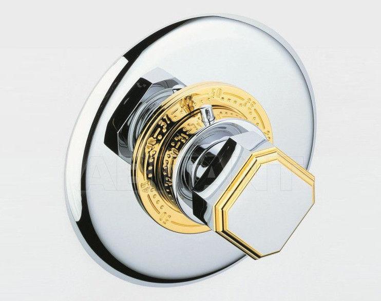 Купить Смеситель термостатический THG Bathroom A18.15EN16EM Médicis métal