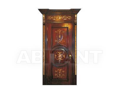 Купить Дверь деревянная Camerin 2013 d14