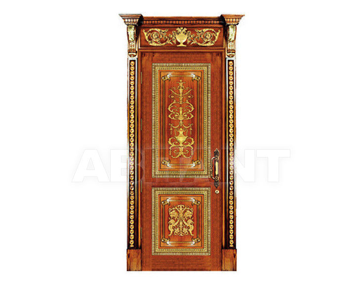 Купить Дверь деревянная Camerin 2013 d38