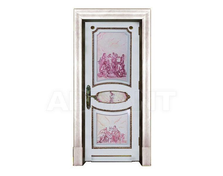 Купить Дверь деревянная Camerin 2013 d44