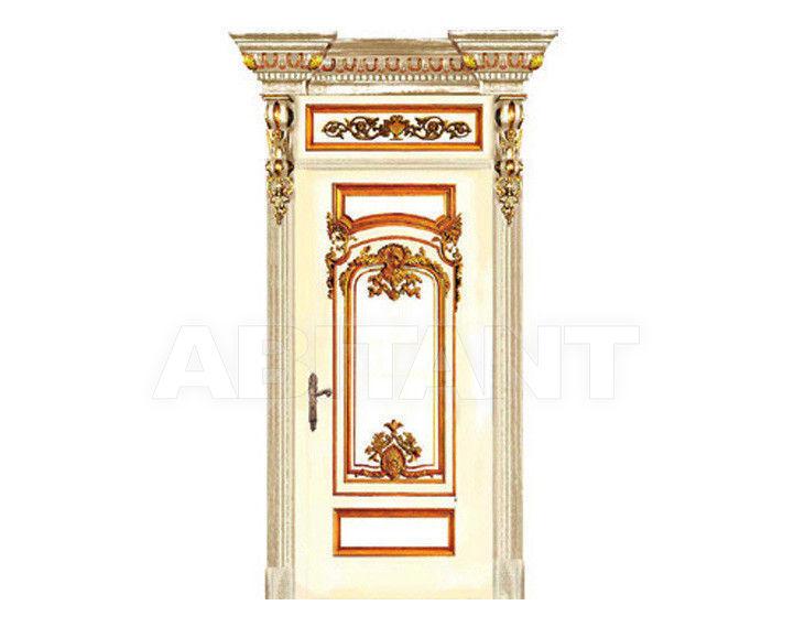 Купить Дверь деревянная Camerin 2013 d51