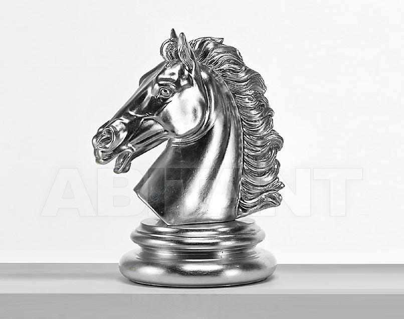 Купить Интерьерная миниатюра Vismara Design Altro-other THE HORSE 2