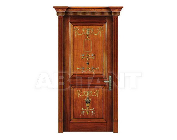 Купить Дверь деревянная Camerin 2013 d55