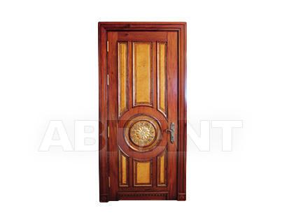 Купить Дверь деревянная Camerin 2013 d64