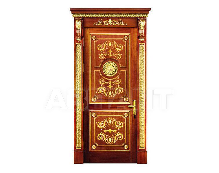 Купить Дверь деревянная Camerin 2013 d65