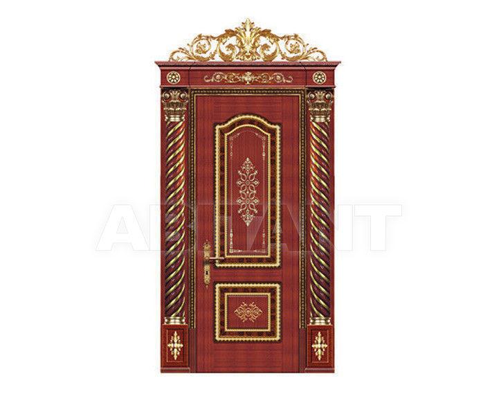 Купить Дверь деревянная Camerin 2013 D104
