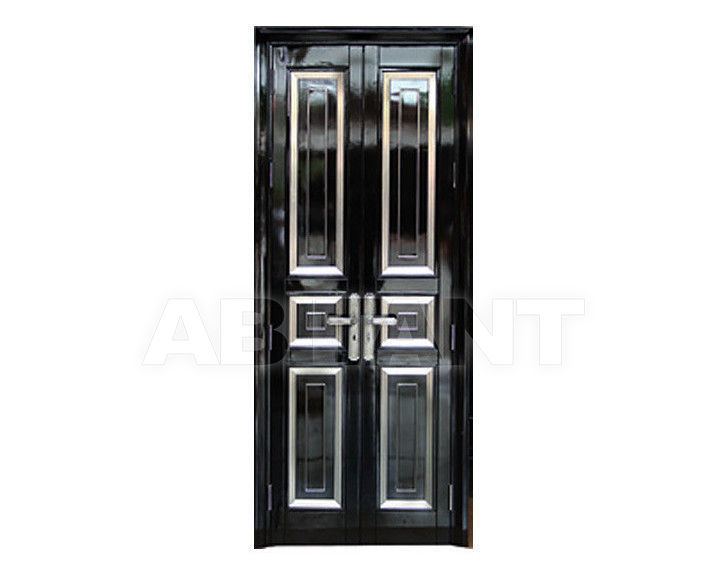 Купить Дверь деревянная Camerin 2013 d17