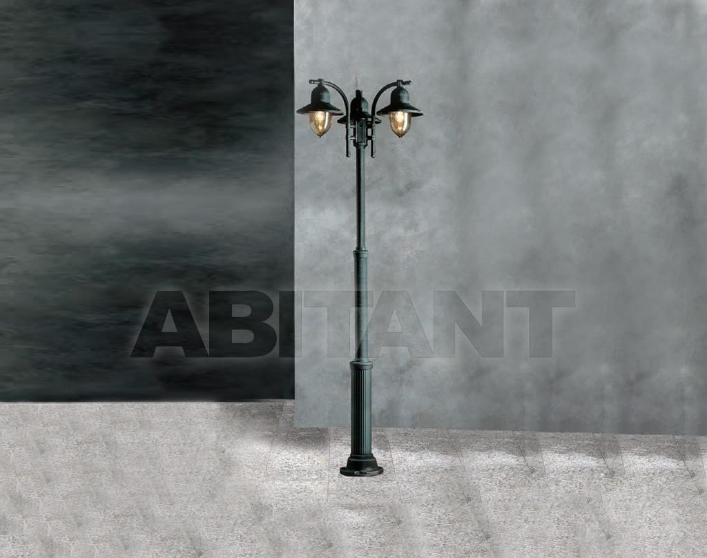 Купить Фонарь Kolarz Garden Light 94059/2L VM