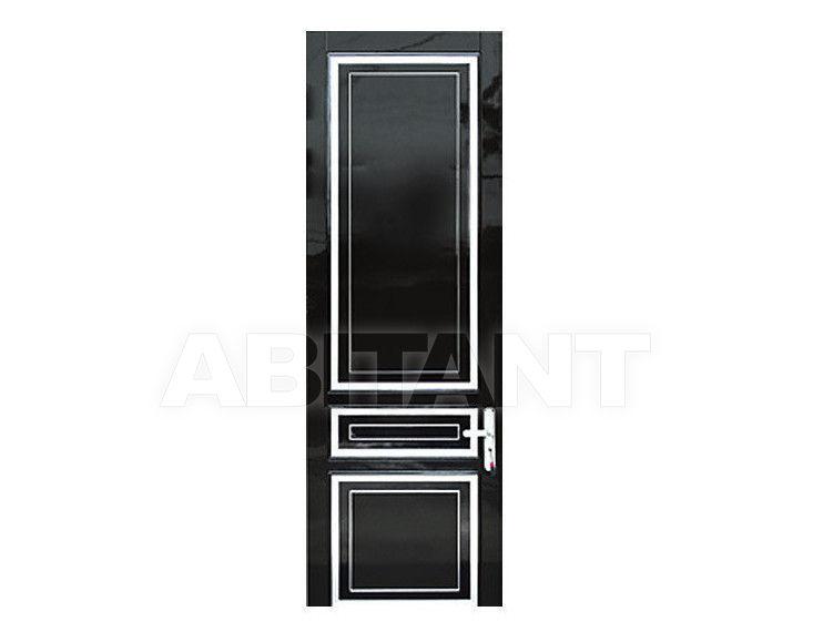 Купить Дверь деревянная Camerin 2013 d20