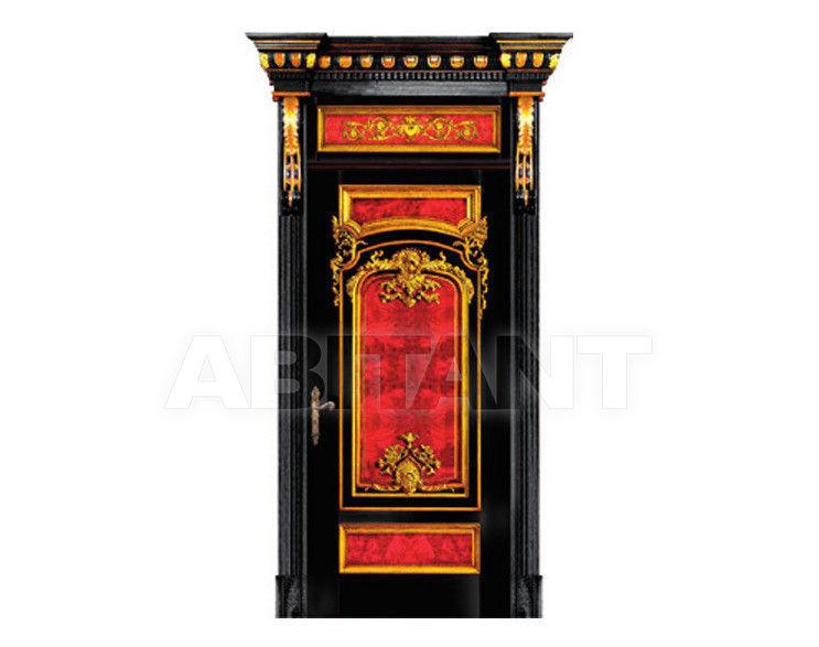 Купить Дверь деревянная Camerin 2013 d50