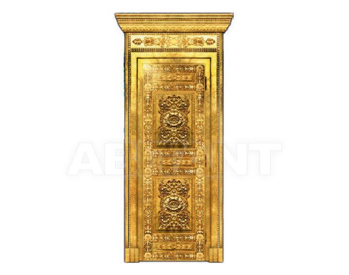Купить Дверь деревянная Camerin 2013 d75