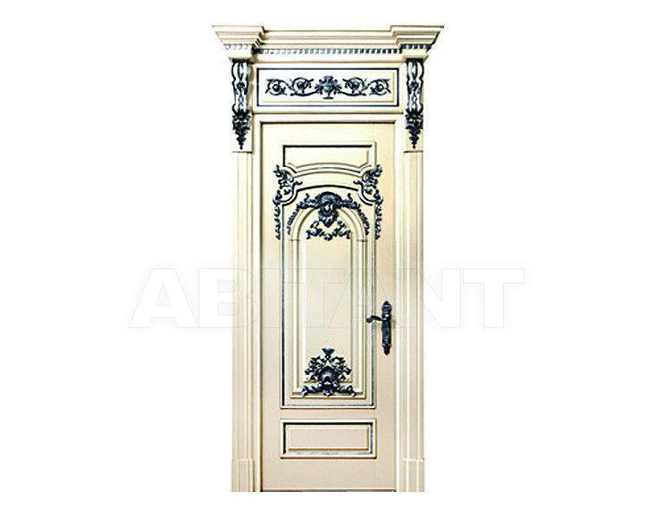 Купить Дверь деревянная Camerin 2013 d108