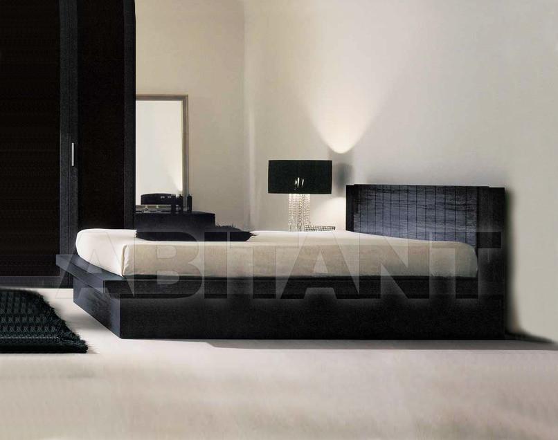 Купить Кровать Grattarola Notte2011 91131C