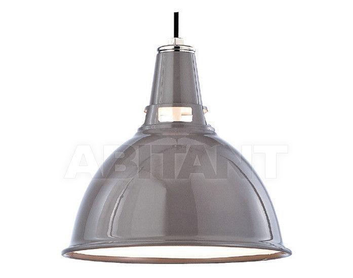 Купить Светильник Hudson Valley Lighting Standard 6812-GPN