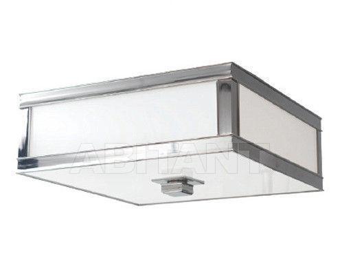 Купить Светильник Hudson Valley Lighting Standard 4216-PN