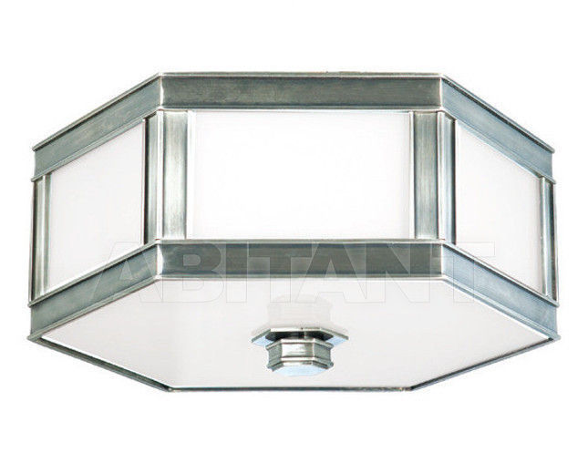 Купить Светильник Hudson Valley Lighting Standard 6413-HN