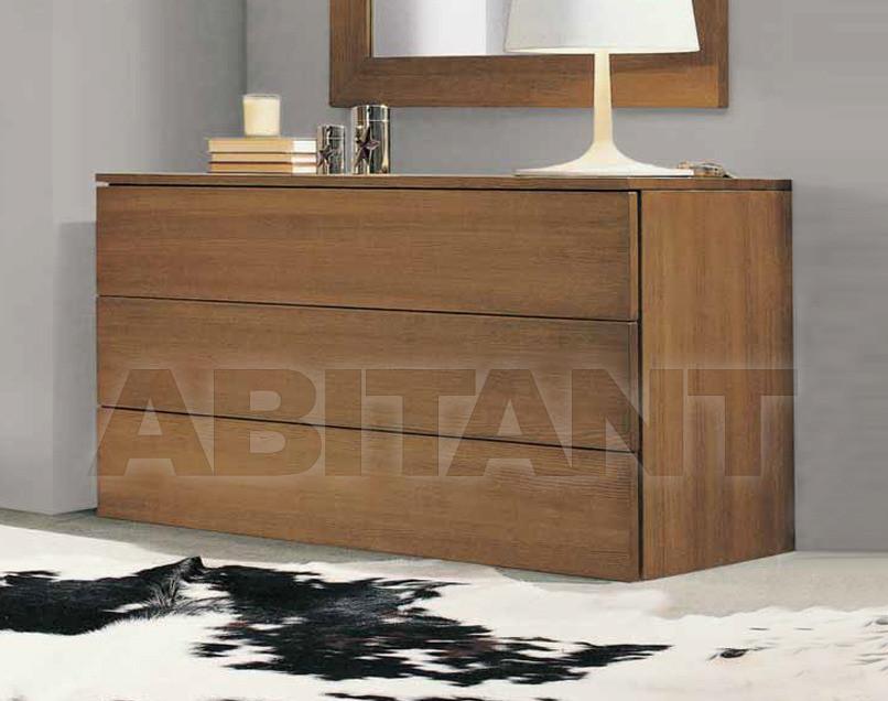 Купить Комод Grattarola Notte2011 913310