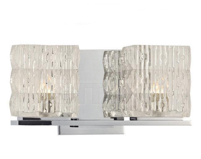 Купить Бра Hudson Valley Lighting Standard 6242-PC
