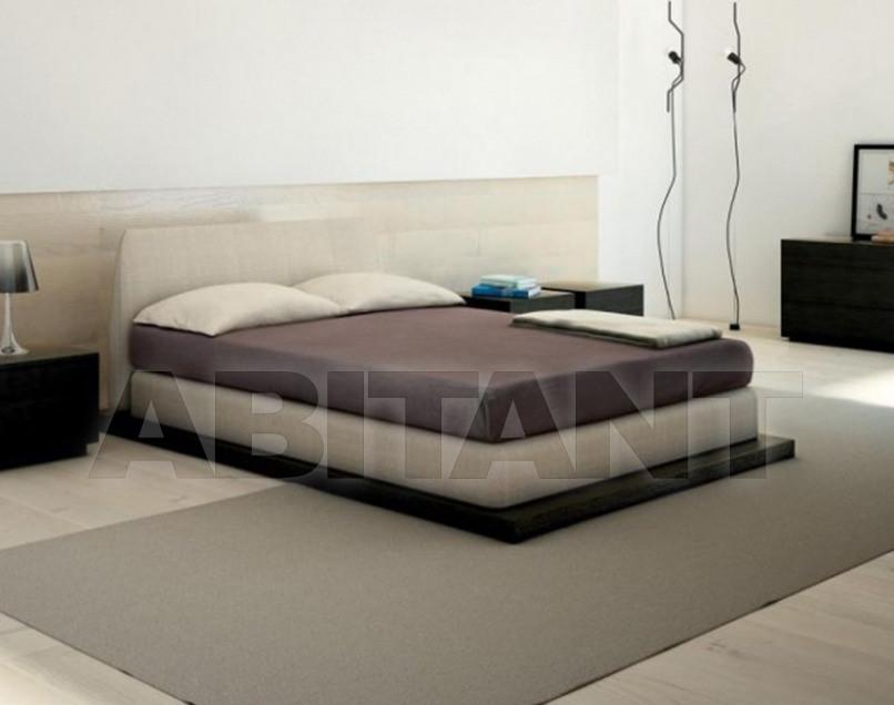 Купить Кровать Grattarola Notte2011 91121C