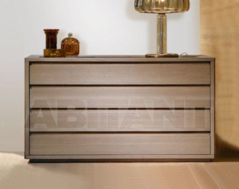 Купить Комод Grattarola Notte2011 923410