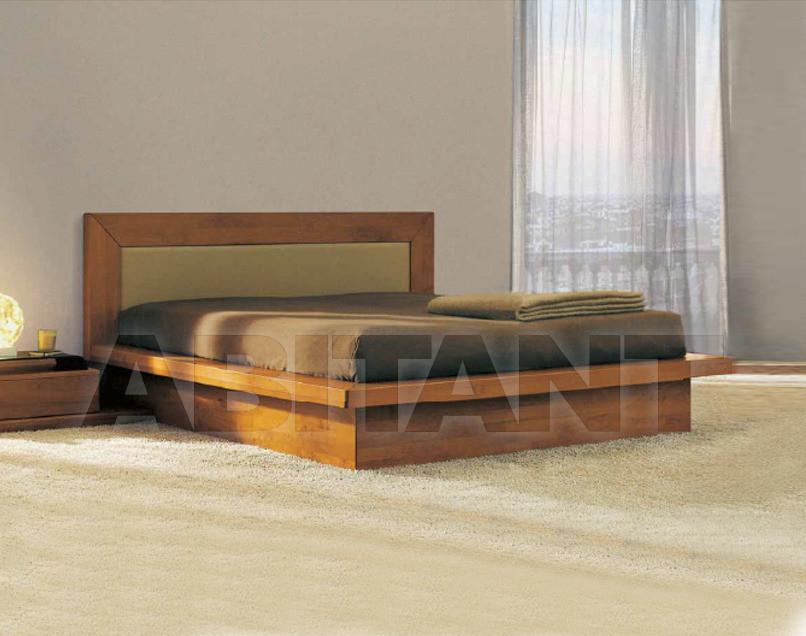 Купить Кровать Grattarola Notte2011 93141C