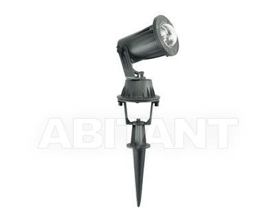Купить Садовый светильник Boluce Illuminazione 2013 2050.12X