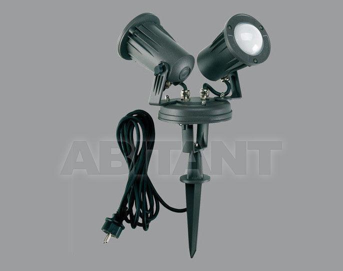 Купить Садовый светильник Boluce Illuminazione 2013 2250.12X