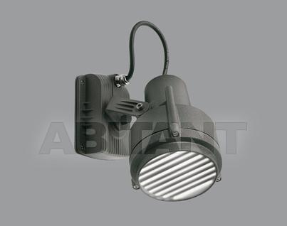 Купить Светильник-спот Boluce Illuminazione 2013 1181.63X