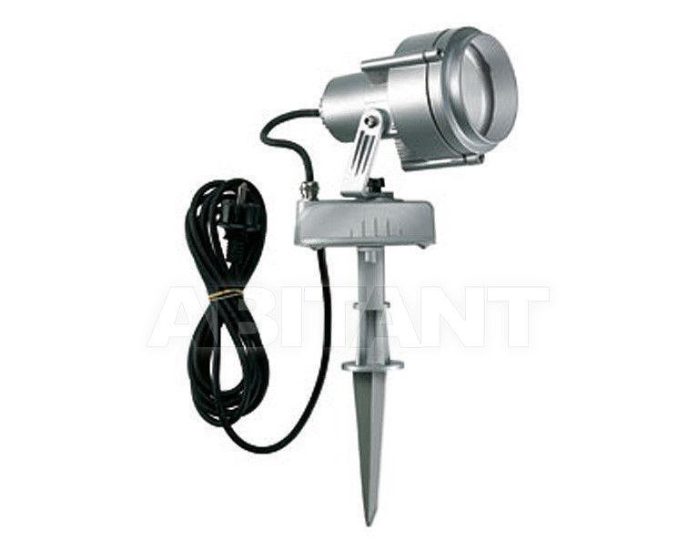 Купить Садовый светильник Boluce Illuminazione 2013 1182.63X