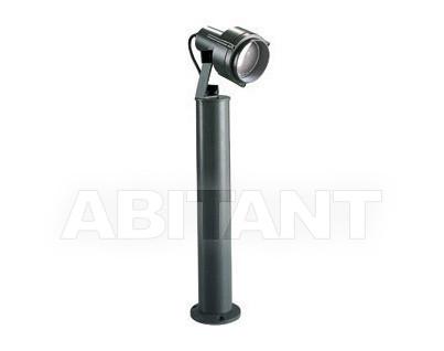 Купить Садовый светильник Boluce Illuminazione 2013 1088.00X